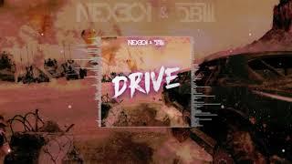 NEXBOY & DBL - Drive (Club Mix)