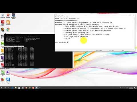 cara-cek-ip-address-di-windows-10