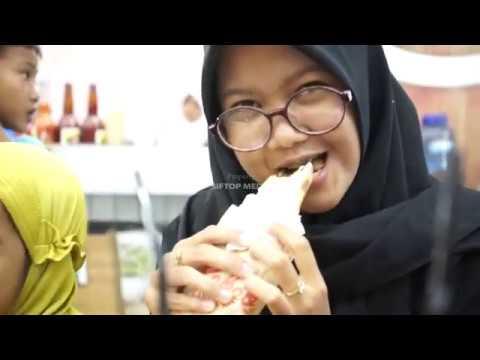 vlog-kuliner-bersama-keluarga-di-youmart-ciledug-cirebon-jawa-barat
