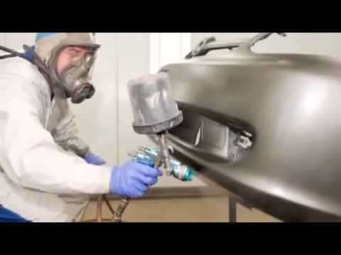 Best auto body shop in sunnyvale ca maaco collision for Best auto body paint shop