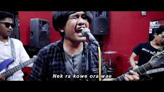 Ndarboy Genk - Ngawi Nagih Janji