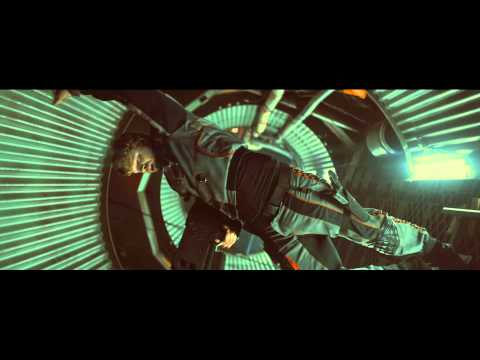 INFINI Official Teaser - Own it Now in Digital HD