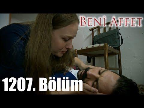 Beni Affet 1207. Bölüm (Sezon Finali)