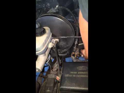 Hqdefault on Ford Ranger 3 0 Vulcan V6 Engine Pcv Valve Picture