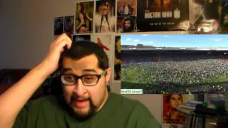 reaction to hibs ending 114 year wait for the scottish cup in 2016