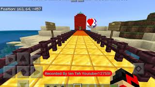 The Roblox And Minecraft Show Episode 982 I Do Something Part 3 Out Of 3!
