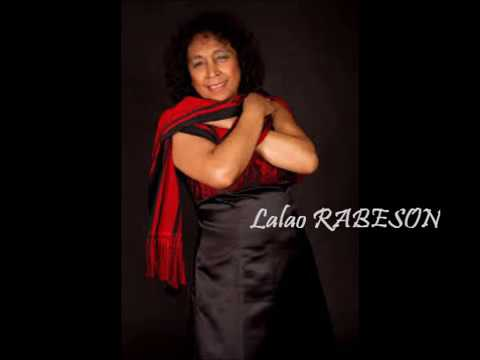 AVELAO (Lalao RABESON)