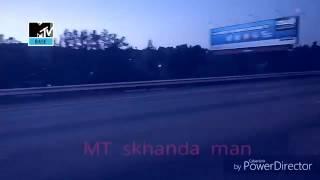 MT Trap Makoya