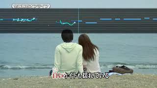 任天堂 Wii Uソフト カラオケJOYSOUND 白いカイト My Little Lover カラ...