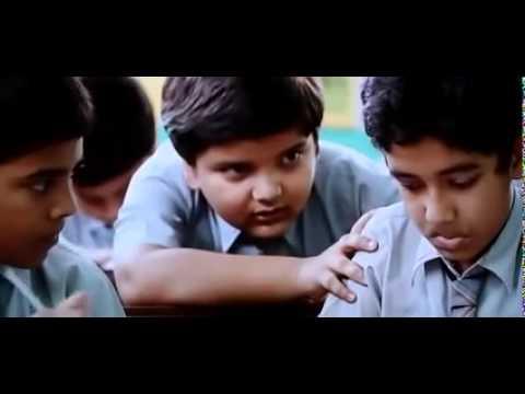 Download raja natwarlal 2014 full movie (read description for more entertainment)