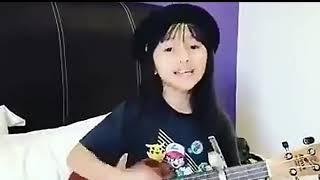 Video Cover Cewek Aku Belum Mandi Tak Tung Tuang download MP3, 3GP, MP4, WEBM, AVI, FLV Juli 2018
