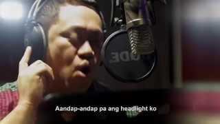 """ASOP Music Festival Year 4 Grand Finalist -""""Ikaw na lang Mag-drive ng Buhay Ko""""  (Betong Sumaya)"""