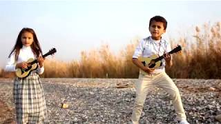 Download Маленький  Митхун из Таджикистана  ТАНЦУЙ ТАНЦУЙ Mp3 and Videos