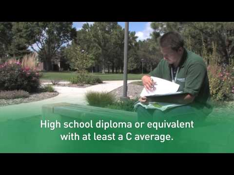Health Information Management Services at Central Community College