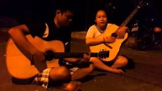 TRỎ LẠI BẠC LIÊU - Trang Lee