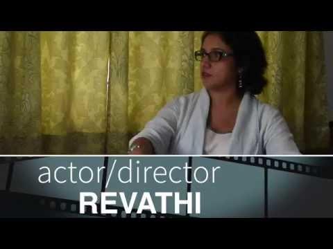 Tête-à-tête with Revathi on Mouna Ragam's 30-year anniversary