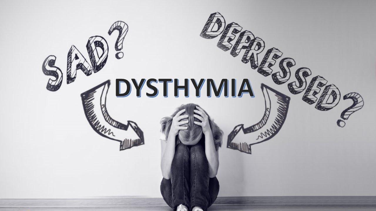 maxresdefault Major Symptoms of Chronic Large and Manic depression