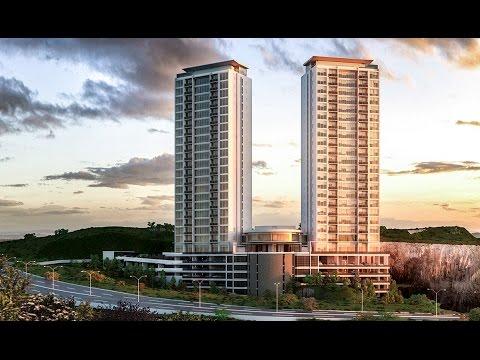 MOTTO Desarrollo Inmobiliario - Querétaro [Recorrido 360°]