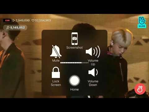 Ikon Im Ok Love Scenario At 8th Gaon Chart Music Awards 2019