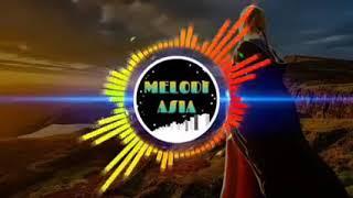 Download Lagu DJ Rela Demi Cinta Versi Remix Slow (Full Bass)