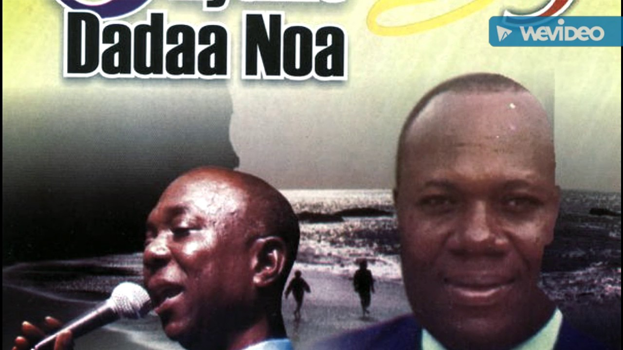 Awurade nhyira wo, a song by elder mireku on spotify.