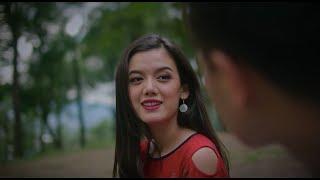 Deurali - Naren Limbu [OFFICIAL MUSIC VIDEO]