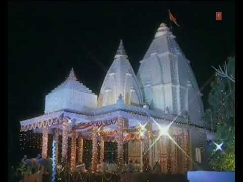 Daaro Nai Daaro Rang Krishna Bhajan By Lakhbir Singh Lakkha [Full Song] I Daro Nai Daro Rang