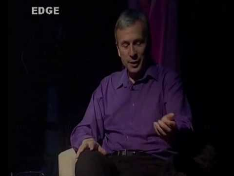 Esoteria clip with Kevin Warwick
