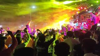 Tuna pyar ma Pagal Dj Vaibhav in the mix special mix song for shahada's public   शिवजयंती उत्सव 2021