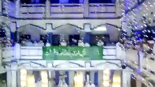 Qari Raihan Rahmani in madrasa irfaniya chaok lucknow up ..  is qirat ko zaroor sune