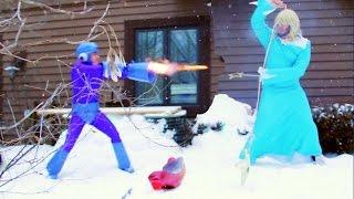 Super Smash Tournament 4