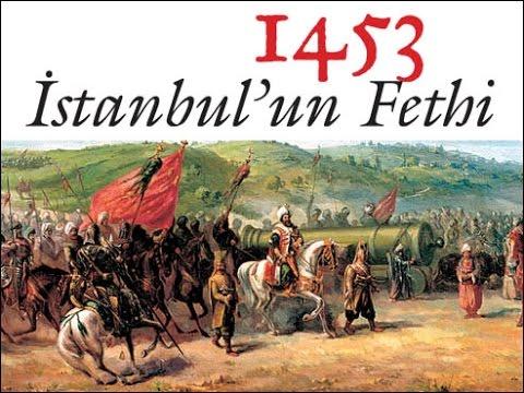 36 Timurtas Ucar Hoca Efendi  Istanbulun Fethi ni Anlatior ! (2) abnehmen-sommerfigur.de indir