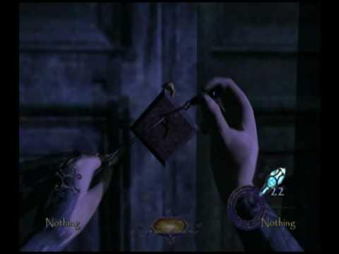 Thief-Deadly Shadows.mpg |