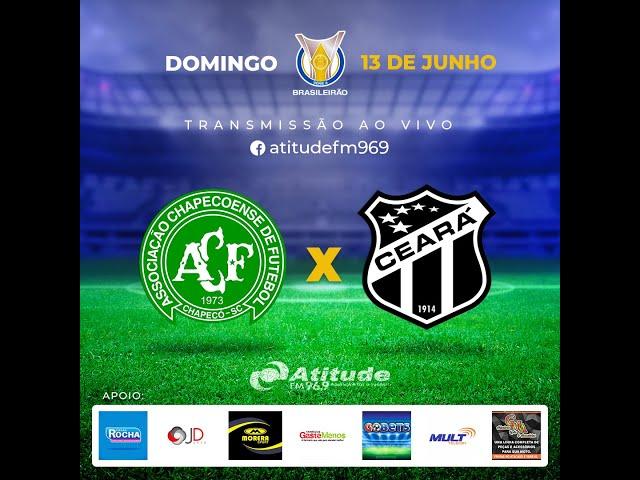 Jornada Esportiva - 11/06/2021 - Apresentação: Equipe Boa de Bola