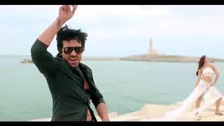 Gambar cover Main Tera Boyfriend Song   Raabta   Arijit Singh   Neha Kakkar    Ram Charan  Preet SinGH