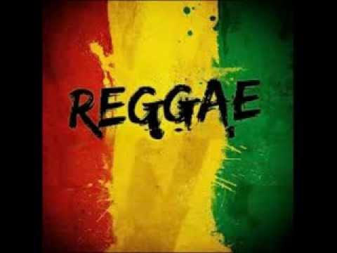 BalkanSka Reggae Muzika - vol. 3