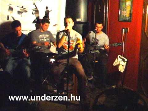 Underzen-Bizsergés.mpg