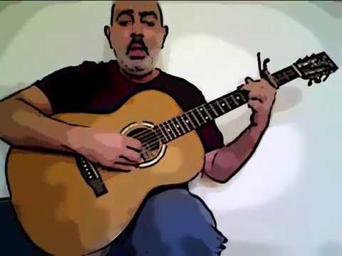 Народная казацкая песня - Черный ворон - послушать онлайн mp3 в отличном качестве