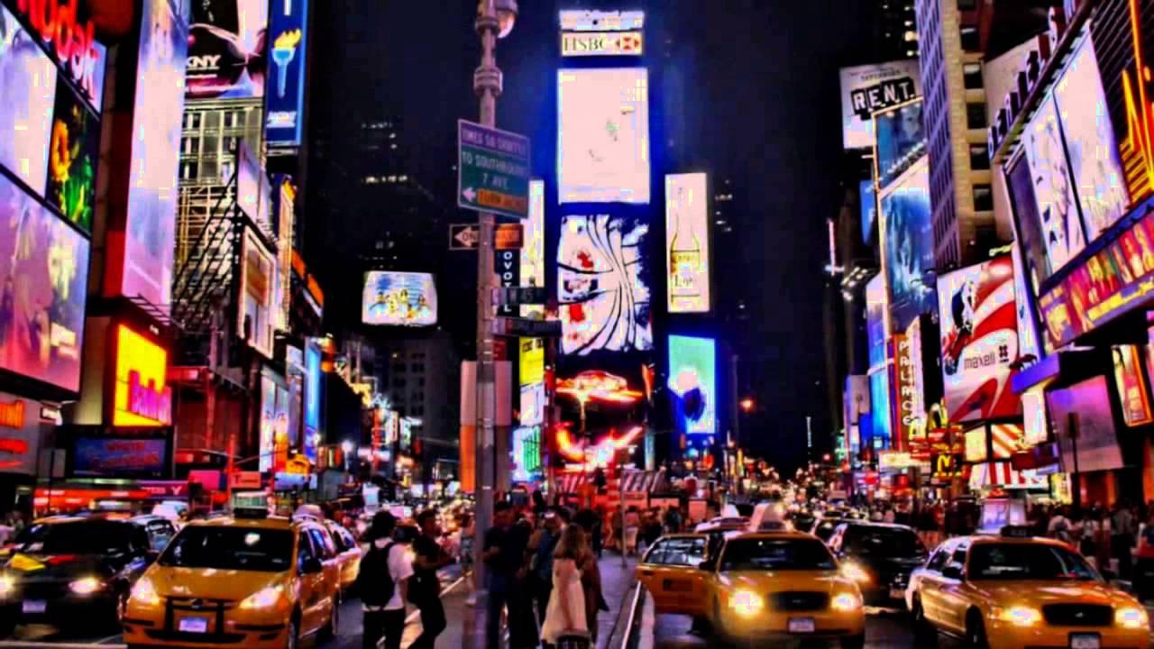 popular urban destinati time - HD1200×800