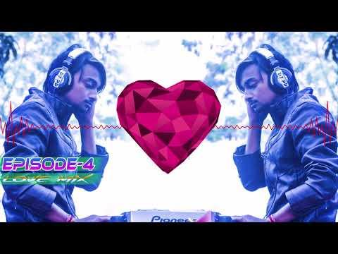 Love Mix 2018 | Nonstop Hindi | Mix by DJ PD