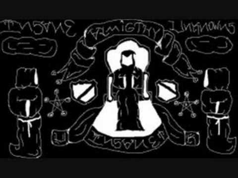 Almighty Insane Unknowns Nation