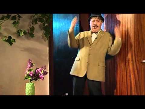 Джентльмен-шоу »  - Смотреть онлайн