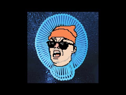 Redbone MEME REVIEW - Anthony Fantano of The Needle Drop reviews the Redbone meme.