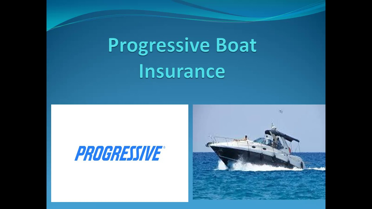 Lyles Insurance - Blog