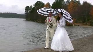 Свадьба  Виталий и Вероника 24 09 16