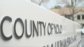 Yolo County orders mandatory shelter-in-place for residents amid coronavirus pandemic