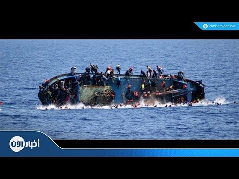 إصابة 12 عسكريا مغربيا لدى منعهم عبور مهاجرين الى مليلـية  - نشر قبل 2 ساعة