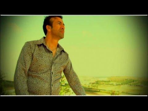 Çoban Ali - Bile Bile Sevdim (Official Video)