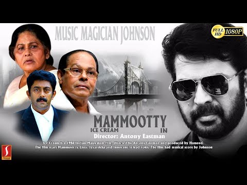 mammootty family entertainment movie malayalam comedy movie romantic movie upload 1080 hd malayalam film movie full movie feature films cinema kerala hd middle trending trailors teaser promo video   malayalam film movie full movie feature films cinema kerala hd middle trending trailors teaser promo video