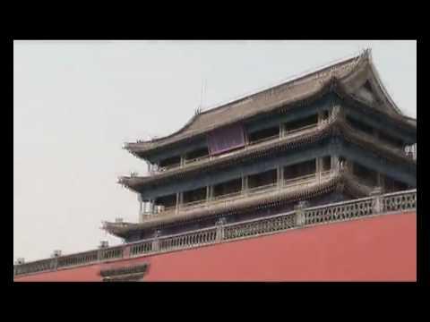 忻州 2月19日